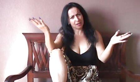 Lisa De Leeuw, Ginger Lynn - gratis dicke titten filme Abblasen (Film)
