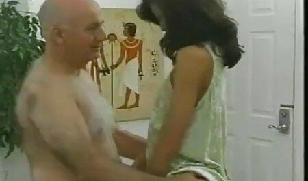 Video Datumszeile titten sexfilme