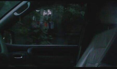 Florence tittenvideo kostenlos Bellamy - Unmoralische Geschichten