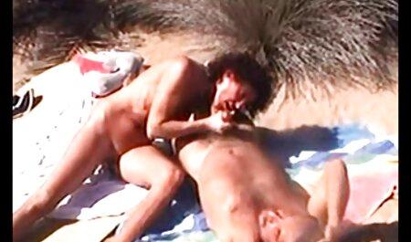 Lynn übergroße titten Lowry Nude Compilation - Partitur (1974) - HD
