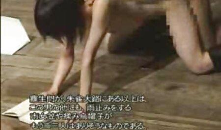 Wet Room - Szene 1 Cytherea & nackte große titen Jenna Presley