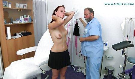 Orgasmus hängetitten gratis Annanavarre