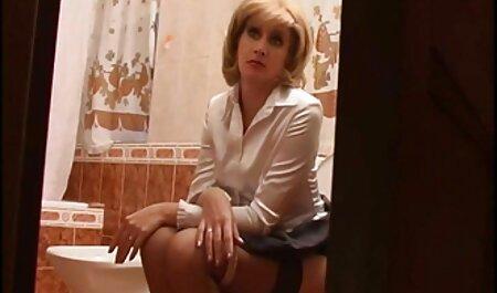 Auf free porn dicke titten einem Köder la servuse dans le bar avec mon pote
