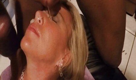 Blonde pornofilme mit dicken titten reife 1