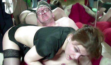 Saki Ogasawaras brüste gratis enger Arsch gefüllt mit Gummi
