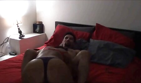 haariges Mädchen 54 free video dicke titten