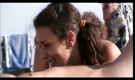 Ginger Lynn - Vergnügungsjagd 2 (Film) grosse busen kostenlos
