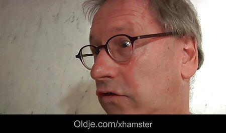 Objekt und seine Herrinnen Hammer Dildo free porn titten