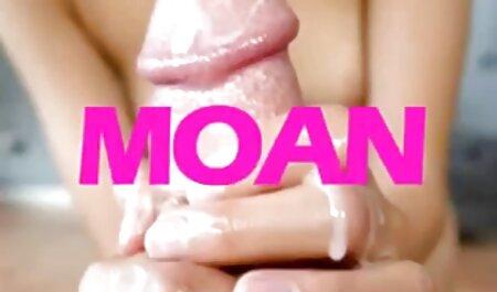 Latex dicketittenkostenlos High Heel Slut - Der Blowjob