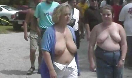 Britney Gangbang Anal Creampie gratis brüste
