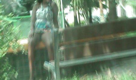 Flamme - Casanova Szene 2 gratis busen video
