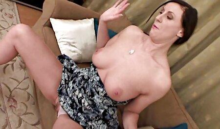 Nicole porn große brüste