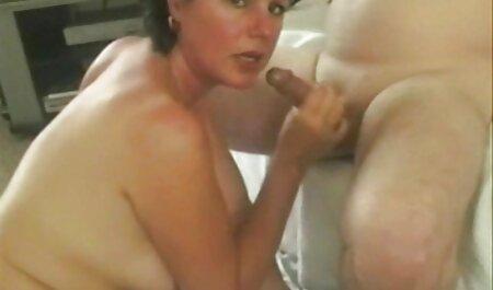 Schüchterne Liebe hautnah Hardcore-Sex grosse titen porn in Stiefeln
