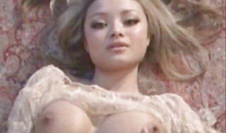 Ficken titten sexfilme statt malen