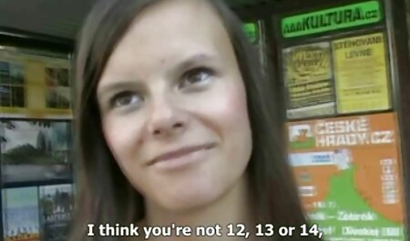 Teen free porn kleine titten Amateur Gesichtsbehandlung