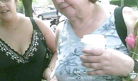 Sibel Kekilli Outdoor-Szene dicke brüste free