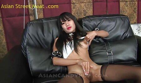 seksy 18 grosse titten gratis