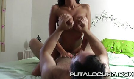 Jitkas riesiger Arsch sex grosse titen verlangt Sklavenanbetung