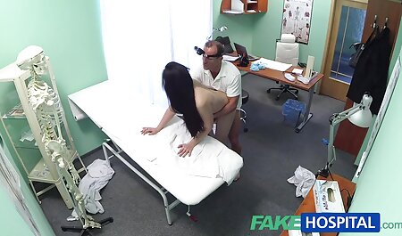Asian Huge Pussy minititten sex Fuck Black Cock