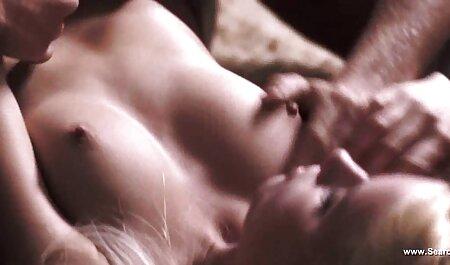 Milf, die ich auf Xhamster getroffen habe, bringt mich 4 Mal zum riesen brüste gratis Abspritzen Teil.1