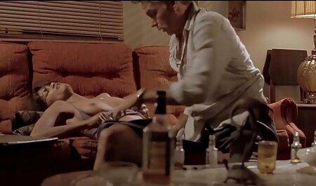 Omegle Mädchen masturbieren sexfilm titten für Pornos