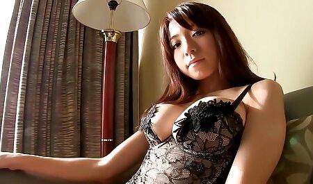 Opa fickt sexfilme große brüste Teen auf Billardtisch