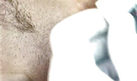 Webcam Chronicles free porn titten 210