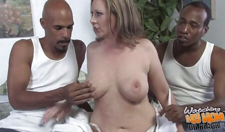 altes Mädchen free sex titten & Kerl