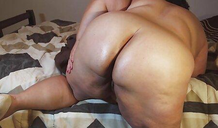 Wer free hängetitten porn hat den Dickin bestellt?