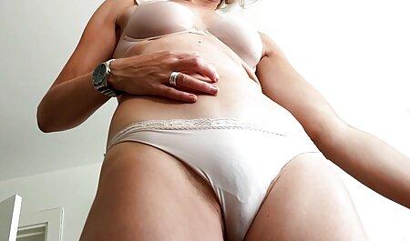 Lesbenliebhaber dicke titten free porn 57