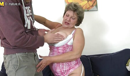 Big Tit Temptress dicke titten kostenlos Jasmine Black