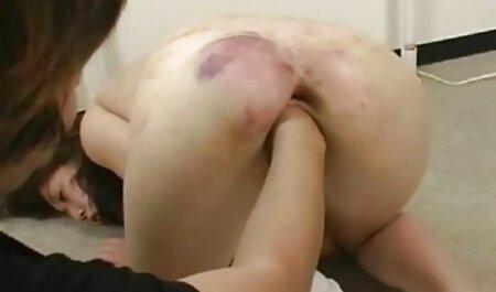 Sex bei der Arbeit mit heißer Sekretärin kostenlose titten videos