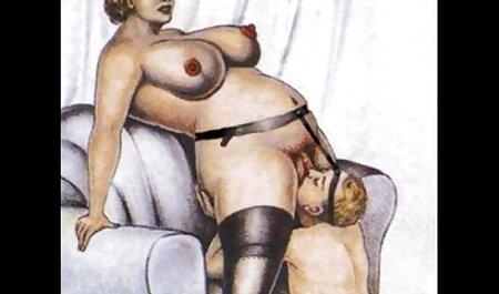 Phat saftiges sexfilme große brüste Beutemädchen, das zerschlagen wird.