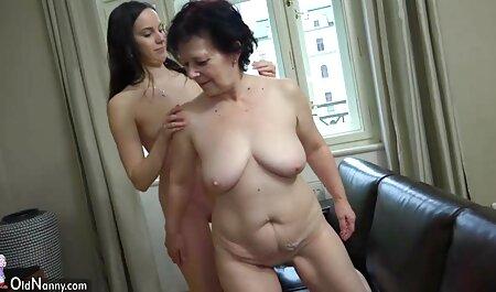 Eine großartige gratis brüste Show