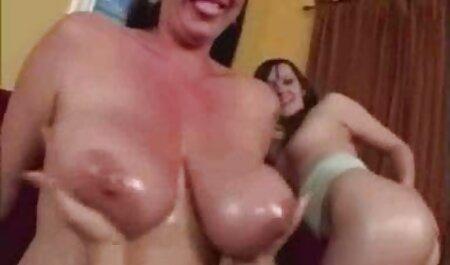 Melissa milano & lex große brüste porn