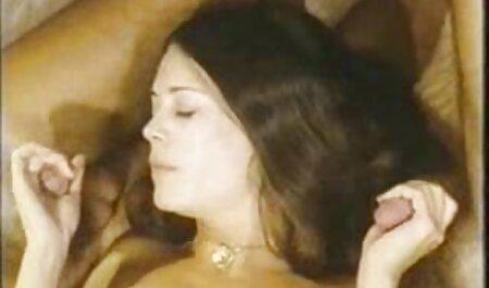 MGB grosse titen porn - Ali