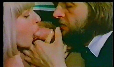 Pornostar Legende Adajja free porn schlaffe titten