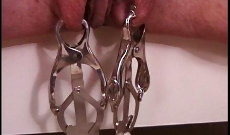 Wie grosse titten gratis trainiere ich einen Sklaven zu Hause? Pt2